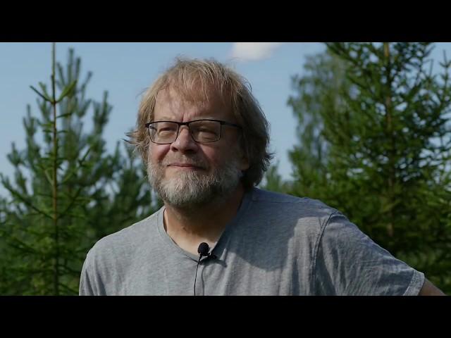 Heikki Simola