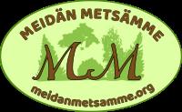 Meidän metsämme ‑kansalaisliike