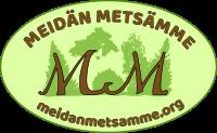 meidanmetsamme.org