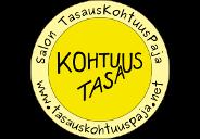 Salon TasausKohtuusPaja